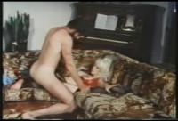 Swedish Erotica - Milk