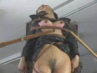 Wonderful Japanese Torture