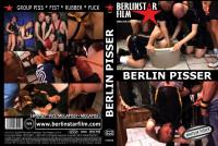 Download Berlin Pisser