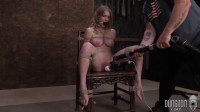 Melody Marks - Perfect Female Bottom