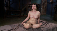 05-09-2014 – New 19 yr. old gets the full treatment
