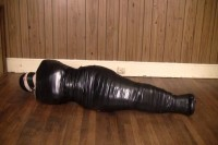 Mummification Lovers