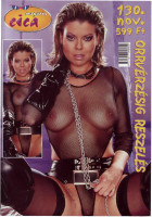 Download Cica magazin 2