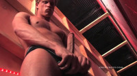 Download CockyBoys - Dallas Reeves Cums on You