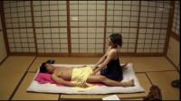 A Rejuvenating Massage Parlor Run part 2