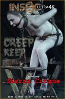 Download IR - Sierra Cirque - Creep Keep
