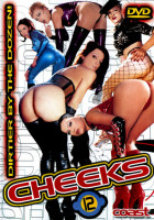 Download Cheeks 12 (2002)