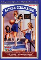 Download Little Girls Blue 2