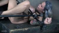hand feet humiliation joi (Tit Trap).