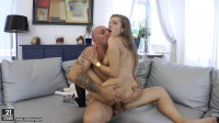 Roxy Bell Anal vol. 2 (erotic, video, english)...