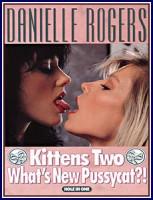 Download Kittens 02