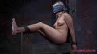Secret Slut 2