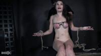 RealTimeBondage - Anastasia Rose - Blind Hole - Part 2