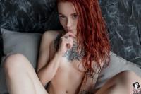Sexy Kaleria