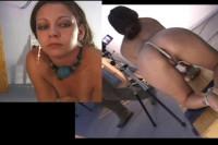 PowerShotz-Jade anal