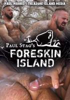 Treasure Island – Paul Stag's Foreskin Island Full Hd (2019)
