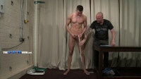 TheCastingRoom - Billy Physical