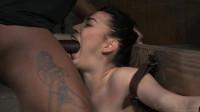 SexuallyBroken - Aria Alexander (27-04-2015)