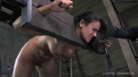 IR - Beat the Brat 2 - Penny Barber and Cyd Black - Jun 7, 2013 - HD