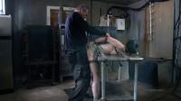 IR - Jan 24, 2014 - Safe House 2 Part 1 - Hazel Hypnotic - HD