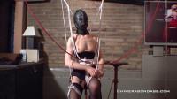 Anita De Bauch BDSM (2014)