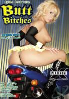 Download Butt bitches