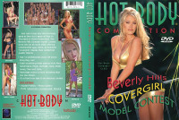 Download Hot Body Competition: Beverly Hills Covergirl Model Contest