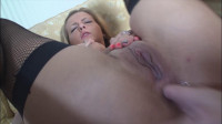 Versklavt part 3 Scene 3 (sex, POV, rimming, sub)