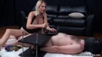 Erection (online, cums, semen, handjob)