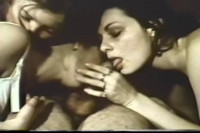The Milkmaid Milk-O-Rama (1975) - Spring Finley, Valerie Franklin