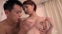car video (Unbelievable Sexy Abdominal Muscles – Mikan Kururugi (080117-471)).