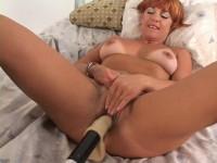 Sex Machine Shoot Out Scene.2 — 720p HD