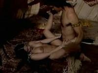 Hyapatia Lee Is Insatiable (1987) — Barbara Dare, Jessica Wylde
