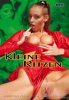 Download Kleine Ritzen