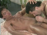 Weekend Workout (1987) — Francois Papillon, Kevin Gladstone, Jeff Turner