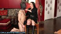 Bad Boys Get Spanked - slave, download, spank, watch, online