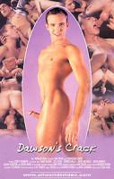 All Worlds Video – Dawson's Crack (2000)