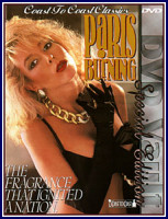 Download Paris Burning