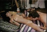 Indecent Exposure (1981) - Veronica Hart