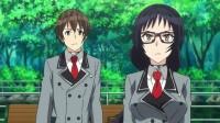 japan new (Shimoneta To Lu Gainen Ga Sonzai Shinai Taikutsu Na Sekai Ep. 10).