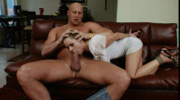 DungeonCorp - Dungeon of Cum : Redux - Tati and Taylor Russo