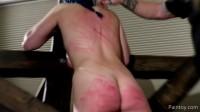 Kiki Sweet extremalcaning punishment action. enjoy! and watch!