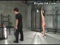 Night24. Scene 4267