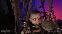 need other (Sensualpain - Mar 19, 2017 - Caged Predicaments - Cantilever).