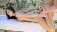 Super Sweet After Massage Sex part 43