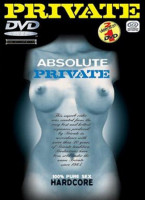 Private — Best of Year (1995) — Absolut Private