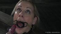 Jan 10, 2014 - Compliance Part 1 - Cherie DeVille - PD