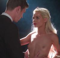 Download Elsa Jean - Sex Doll - Sacrosanct FullHD 1080p