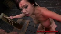 Loves Pleasing Her Daddy (9 Apr 2014) Sexual Disgrace