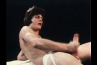 Falcon Studios – Weekend Lockup (1978)
